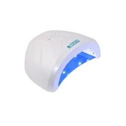 LAMPADA UV LED FUTURA 48W