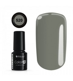 NEW COLOR IT PREMIUM 6g N°520