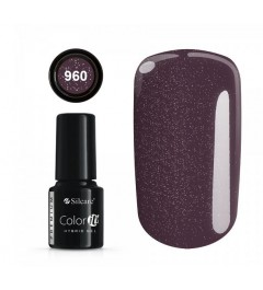 NEW COLOR IT PREMIUM 6g N°960