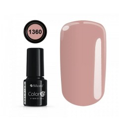 NEW COLOR IT PREMIUM 6g N°1360