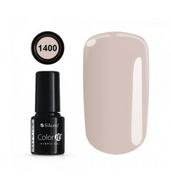 NEW COLOR IT PREMIUM 6g N°1400