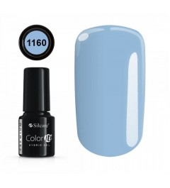 NEW COLOR IT PREMIUM 6g N°1160