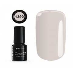 Silcare - Color it! Premium Gel Semipermanente n. 1390