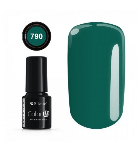 NEW COLOR IT PREMIUM 6g N°790