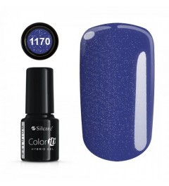 NEW COLOR IT PREMIUM 6g N°1170