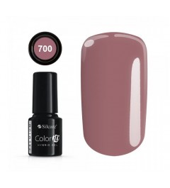 NEW COLOR IT PREMIUM 6g N°700