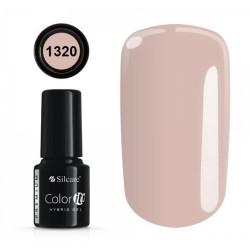 Silcare - Color it! Premium Gel Semipermanente n. 1320
