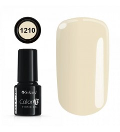 NEW COLOR IT PREMIUM 6g N°1210