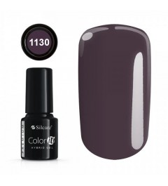 NEW COLOR IT PREMIUM 6g N°1130