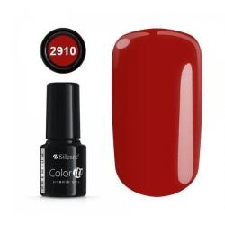 Silcare - Color it! Premium Gel Semipermanente n. 2910