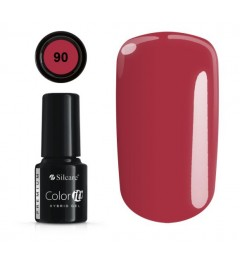 NEW COLOR IT PREMIUM 6g N°90