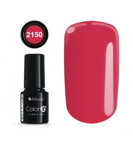 NEW COLOR IT PREMIUM 6g N°2150