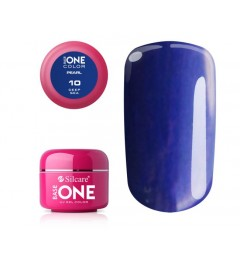 GEL COLOR LINEA PEARL 10