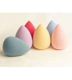 BEAUTY BLENDER SPUGNETTA PER MAKEUP
