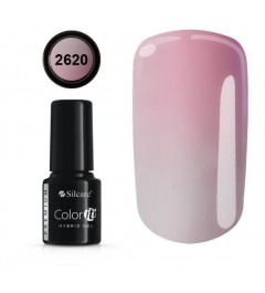 NEW COLOR IT PREMIUM THERMO N°2620