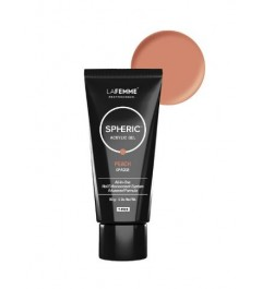SPHERIC™ ACRYLIC GEL 30GR – PEACH