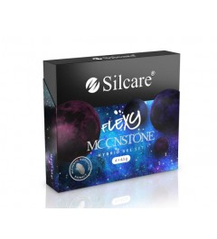 Set FLEXY Moonstone -silcare