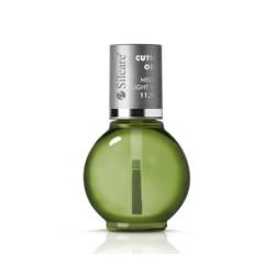 silcare Olio per unghie e cuticole 11,5 ml melone