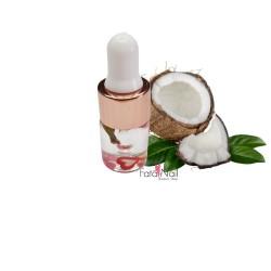 Olio per Cuticole 2ml cocco con pipetta